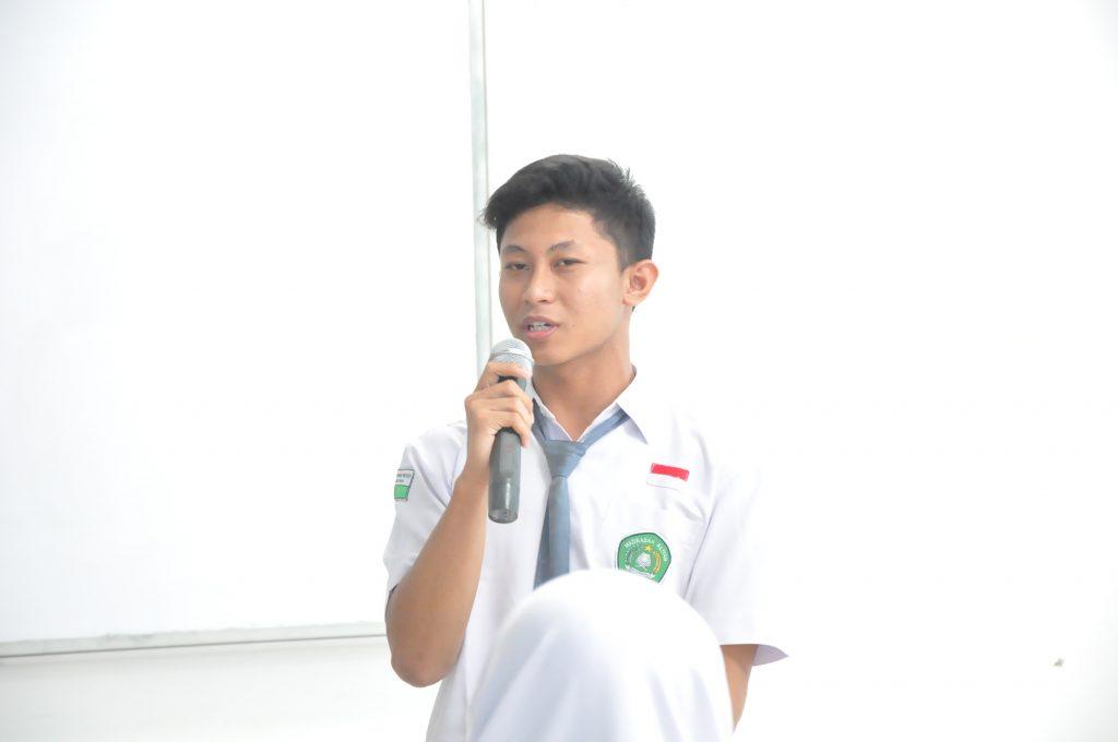 DSC_0023