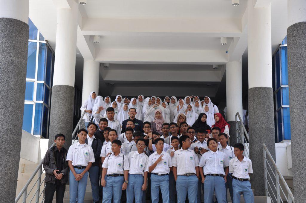 DSC_0292