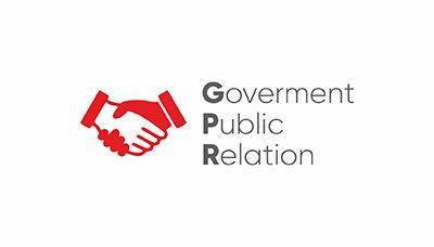 goverment public relation