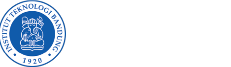 Fakultas Teknik Sipil dan Lingkungan - [:id]itb[:en]Fakultas Teknik Sipil dan Lingkungan[:]